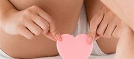 Irritations & désagréments intimes